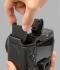 Prodlužovací grip Canon EG-E1 pro EOS RP