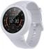 Chytré hodinky Xiaomi Amazfit Verge Lite bílé