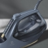 Žehlička Electrolux Renew 800 E8SI1-6DBM modrá