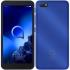 Mobilní telefon ALCATEL 1V 2019 Dual SIM modrý