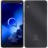 Mobilní telefon ALCATEL 3C 2019 Dual SIM černý