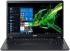 Notebook Acer Aspire 3 (A315-54-36VF) černý