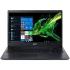 Notebook Acer Aspire 3 (A315-22-603D) černý