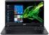 Notebook Acer Aspire 5 (A515-43-R4YY) černý