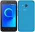 Mobilní telefon ALCATEL U3 2019 modrý