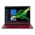 Notebook Acer Aspire 3 (A315-54K-322S) červený