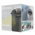 Filtr pro čističky vzduchu Electrolux PURE A9 EFDBTH4