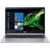 Notebook Acer Aspire 5 (A515-54G-500P) stříbrný