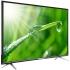 Televize GoGEN TVU 50W652 STWEB černá
