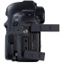 Digitální fotoaparát Canon EOS 5D Mark IV, tělo černý