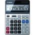 Kalkulačka Canon TS-1200TSC