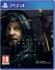Hra Sony PlayStation 4 Death Stranding