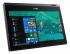 Notebook Acer Spin 1 (SP111-33-C8KN) černý + MS Office 365 pro jednotlivce