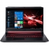 Notebook Acer Nitro 5 (AN515-54-50RC) černý