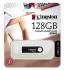 USB Flash Kingston DataTraveler Mini9 128GB černý
