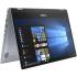 Notebook Asus VivoBook TP412FA-EC289T modrý