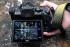 Digitální fotoaparát Nikon Z50 + 16-50 VR + adaptér bajonetu FTZ černý