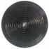 Uhlíkový filtr EMPIRE PR 902000