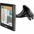 Navigační systém GPS Garmin Drive 5S EU45 černá