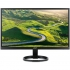 Monitor Acer R231Bbmix černý