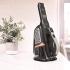 Akumulátorový vysavač Black-Decker Dustbuster SmartTech BHHV520JF