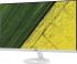 Monitor Acer R241YBwmix bílý