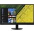 Monitor Acer SA240YAbmi černý