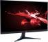 Monitor Acer Nitro VG270Kbmiipx černý