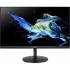 Monitor Acer CB272bmiprx černý
