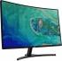 Monitor Acer ED322QRPbmiipx černý