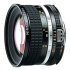 Objektiv Nikon NIKKOR 20MM F2.8 NIKKOR A černý