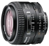 Objektiv Nikon NIKKOR 24MM F2.8 AF D A černý