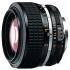 Objektiv Nikon NIKKOR 50MM F1.4 NIKKOR A černý