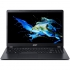 Notebook Acer Extensa 215 (EX215-51K-36YY) černý