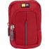 Pouzdro na foto/video Case Logic DCB302R červené