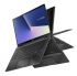Notebook Asus Zenbook Flip UX463FA-AI011T černý