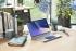 Notebook Asus Zenbook UX434FLC-A5293T stříbrný
