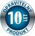 Žehlicí systém Tefal ProExpress Ultimate GV9591E0