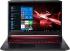 Notebook Acer Nitro 5 (AN517-51-55V0) černý