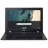 Notebook Acer Chromebook 311 (CB311-9HT-C8V9) stříbrný