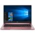 Notebook Acer Swift 3 (SF314-57-583B) růžový