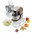 Kuchyňský robot ETA Gratus 0028 90030 titanium