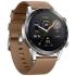 Chytré hodinky Honor Watch Magic 2 46 mm - Minos Steel