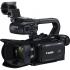 Videokamera Canon XA40 černá