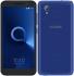 Mobilní telefon ALCATEL 1 2019 16 GB modrý