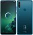 Mobilní telefon ALCATEL 3X 2019 64 GB zelený