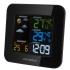 Meteorologická stanice Hyundai WS8446 černá
