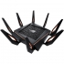 Router Asus GT-AX11000