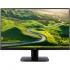Monitor Acer KA270HBbid