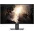 Monitor Dell Gaming S3220DGF